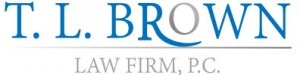 T. L. Brown Law Firm, P.C.